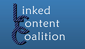 Linked Content Coalition